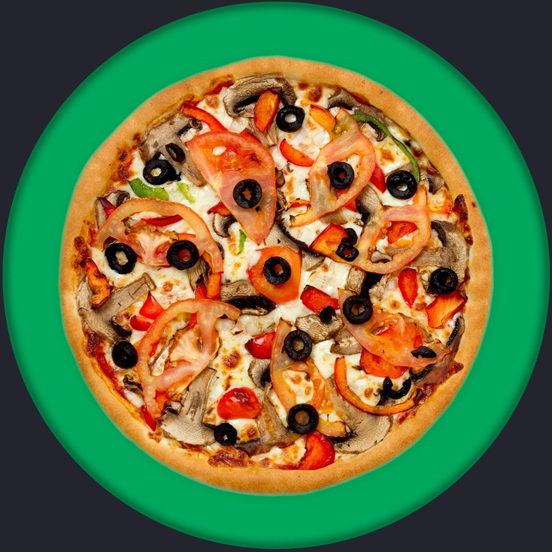Picture of pizza for pizza for sale